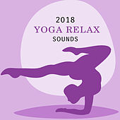 2018 Yoga Relax Sounds by Yoga Tribe