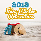 2018 Ibiza Winter Relaxation by Today's Hits!