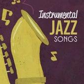 Instrumental Jazz Songs 2018 by Jazz for A Rainy Day