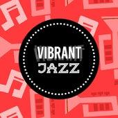 Vibrant Jazz by New York Jazz Lounge