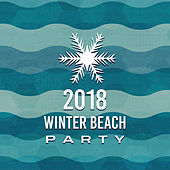 2018 Winter Beach Party by Top 40