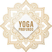Yoga Profundo de Asian Traditional Music