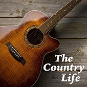 The Country Life de Various Artists