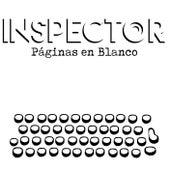 Páginas en Blanco by Inspector