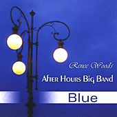 Blue by After Hours Big Band