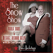 The Snow Show by Various Artists