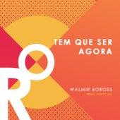 Tem Que Ser Agora by Walmir Borges