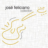 Collection de Jose Feliciano