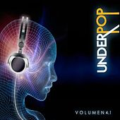 Underpop 4.1 by Various Artists