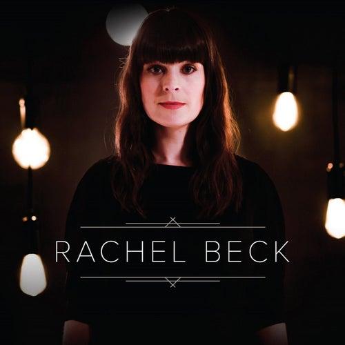 Rachel Beck by Rachel Beck