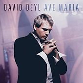 Franz Schubert: Ave Maria, D. 839 by David Deyl