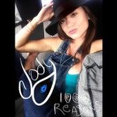 1000 Reasons by Jody