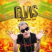 O Menino do Vem by MC Elvis