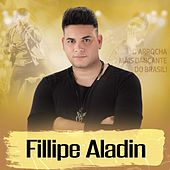 Fillipe Aladin by Fillipe Aladin