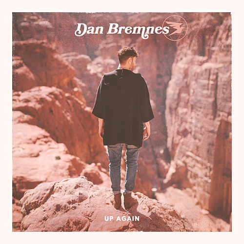 Jingle all the way single by dan bremnes for Dans way way