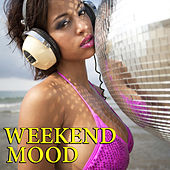 Weekend Mood de Various Artists