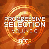 Infrasonic Progressive Selection Volume 6 von Various Artists