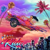 Ride by Nada