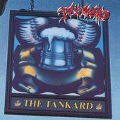 The Tankard + Tankwart