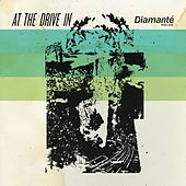 Diamanté by At the Drive-In