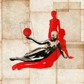 Phantom Limb by Gone Is Gone