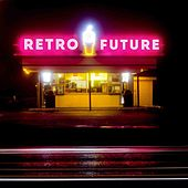 Retro Future by Forever Came Calling