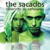 Laberinto de Canciones by The Sacados