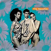 Te Pido Mas Respeto by The Sacados