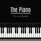 The Piano von Various Artists