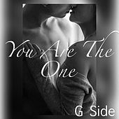 You Are The One by G-Side