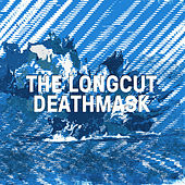 Deathmask by Longcut