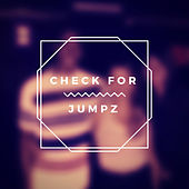 Check For de Jumpz
