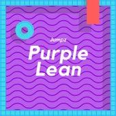Purple Lean de Jumpz