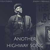 Another Highway Song by Folk Studios