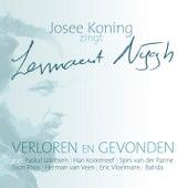Verloren En Gevonden by Various Artists