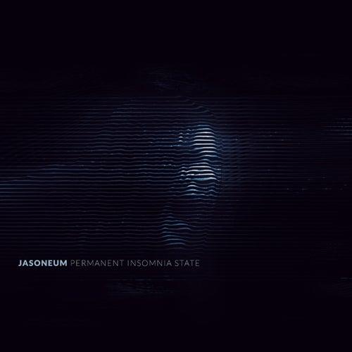 Permanent Insomnia State by Jasoneum