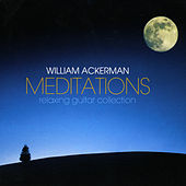 Meditations by Will Ackerman
