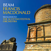 Beam de The Scottish Festival Orchestra Soloists