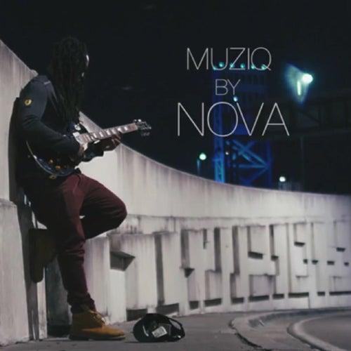 Musiq di Nova