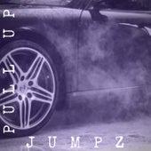 Pull Up de Jumpz