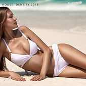 House Identity 2018 - EP by Various Artists