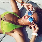Ibiza House House Time - EP de Various Artists