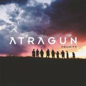 Younity - EP by Atragun