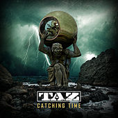 Catching Time by Taz