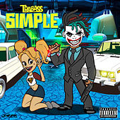Simple - Single by Trabass