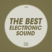 The Best Electronic Sound, Vol. 40 by Various Artists