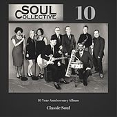 Classic Soul by Soul Collective