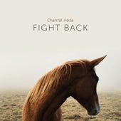 Fight Back von Chantal Acda