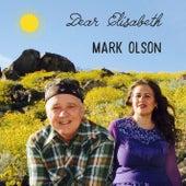 Dear Elisabeth de Mark Olson