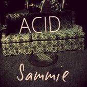 Acid by Sammie